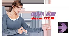webdesign-offers