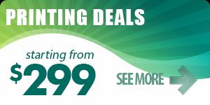 printing-deals