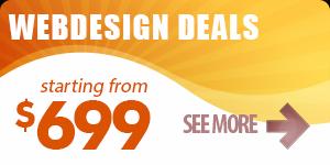 webdesign-deals1