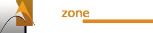 Metazone