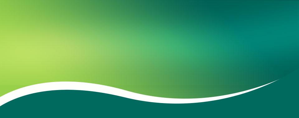 banner-bk-aqua