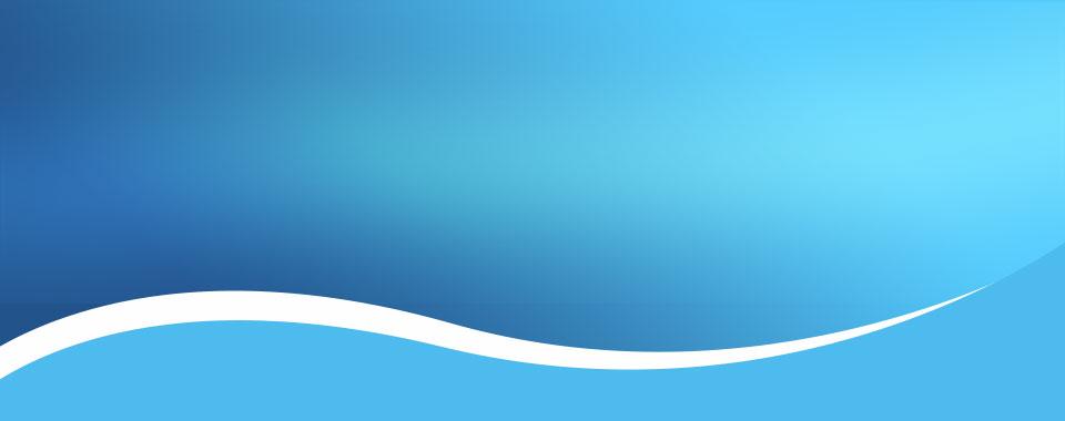 banner-bk-blue