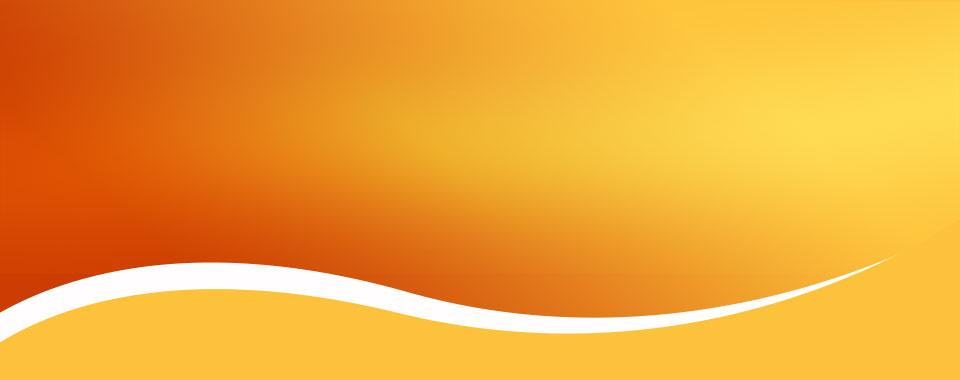 banner-bk-orange