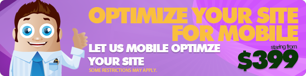 mobile-optimize-horizontal