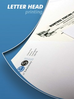 printing-letterheads