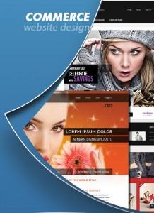 webdesign--ecommerce