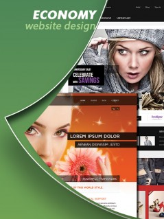 webdesign--economy