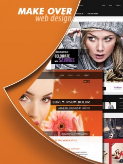 webdesign-makeover