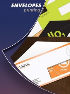 printing-envelopes