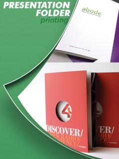 printing-presentation-folder
