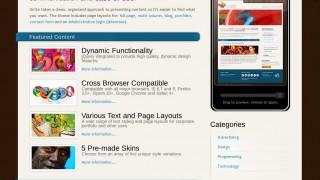 Unite-A-Premium-WordPress-Theme2